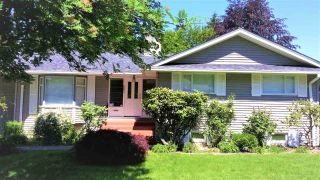Main Photo: 862 THERMAL Drive in Coquitlam: Chineside House for sale : MLS®# R2558967