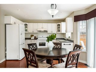 """Photo 15: 3668 155 Street in Surrey: Morgan Creek House for sale in """"Rosemary Heights"""" (South Surrey White Rock)  : MLS®# R2602804"""