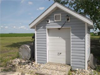 Photo 17: 13101 PAULS Road in ARNAUD: Manitoba Other Residential for sale : MLS®# 2915788