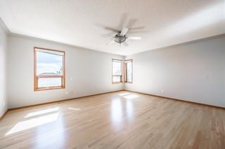 Photo 15: 219 SIGNAL HILL Point SW in Calgary: Signal Hill Detached for sale : MLS®# A1071289