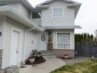 Photo 2: 1939 FIR PLACE in : Pineview Valley House for sale (Kamloops)  : MLS®# 133893
