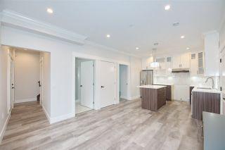 Photo 3: 2238 E 35TH Avenue in Vancouver: Victoria VE 1/2 Duplex for sale (Vancouver East)  : MLS®# R2498954