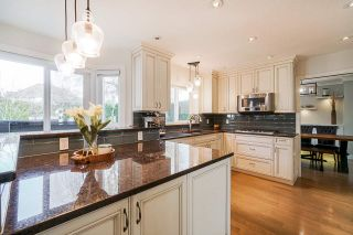 Photo 14: 15476 KILMORE Court: House for sale in Surrey: MLS®# R2546160