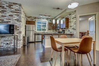 Photo 8: 147 2727 28 Avenue SE in Calgary: Dover Apartment for sale : MLS®# A1140402