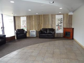 Photo 21: 1806 221 6 Avenue SE in Calgary: Downtown Commercial Core Apartment for sale : MLS®# C4239500