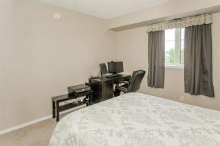 Photo 22: 204 685 Warde Avenue in Winnipeg: River Park South Condominium for sale (2F)  : MLS®# 202120332