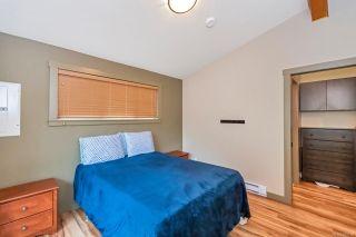 Photo 16: 43 6574 Baird Rd in : Sk Port Renfrew House for sale (Sooke)  : MLS®# 860730