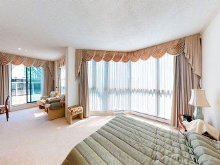"""Photo 14: 1903 1415 W GEORGIA Street in Vancouver: Coal Harbour Condo for sale in """"PALAIS GEORGIA"""" (Vancouver West)  : MLS®# R2589840"""