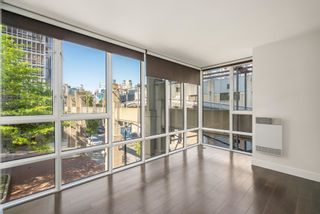 Photo 6: 303 930 CAMBIE STREET in Vancouver: Yaletown Condo for sale (Vancouver West)  : MLS®# R2606540