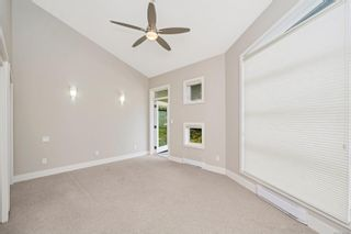 Photo 16: 2 3440 Linwood Ave in Saanich: SE Maplewood Row/Townhouse for sale (Saanich East)  : MLS®# 886907