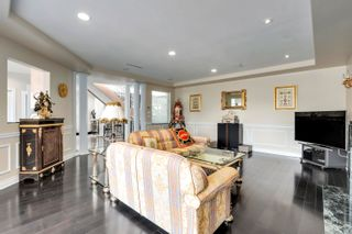 Photo 16: 5665 CHANCELLOR Boulevard in Vancouver: University VW House for sale (Vancouver West)  : MLS®# R2615477
