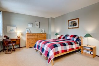 Photo 24: 2108 51 Avenue SW in Calgary: North Glenmore Park Detached for sale : MLS®# A1058307