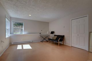 Photo 26: 2029 Haley Rae Pl in : La Thetis Heights House for sale (Langford)  : MLS®# 873407