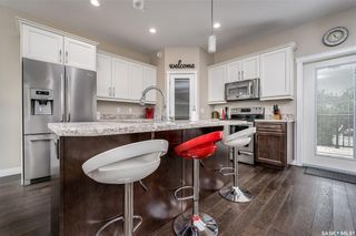 Photo 15: 15 Wellington Place in Moose Jaw: Westmount/Elsom Residential for sale : MLS®# SK864426