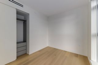 Photo 16: 903 889 PACIFIC STREET in Vancouver: Downtown VW Condo for sale (Vancouver West)  : MLS®# R2614072