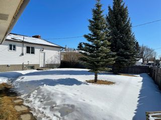 Photo 23: 127 MADDOCK Way NE in Calgary: Marlborough Park Detached for sale : MLS®# A1072674