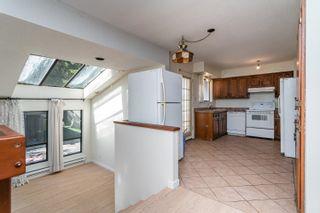 Photo 10: 1572 REGAN Avenue in Coquitlam: Central Coquitlam House for sale : MLS®# R2598818