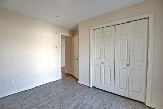 Photo 33: 201 4407 23 Street in Edmonton: Zone 30 Condo for sale : MLS®# E4254389
