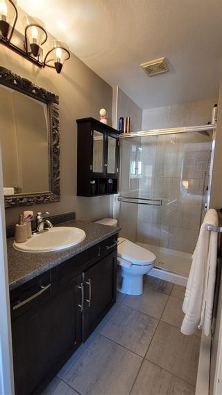 """Photo 11: 48 7171 STEVESTON Highway in Richmond: Broadmoor Townhouse for sale in """"CASSIS"""" : MLS®# R2598748"""