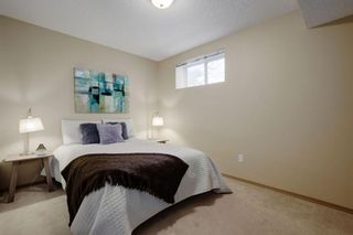 Photo 21: 2283 Mons Avenue SW in Calgary: Garrison Woods Detached for sale : MLS®# A1053329