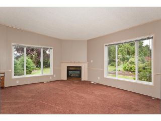 Photo 28: 15146 HARRIS Road in Pitt Meadows: North Meadows House for sale : MLS®# V899524