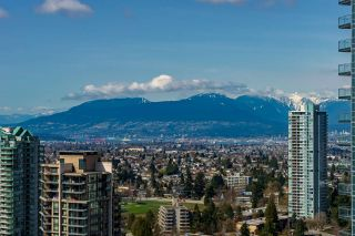 "Photo 33: 2602 6288 CASSIE Avenue in Burnaby: Metrotown Condo for sale in ""GOLD HOUSE SOUTH"" (Burnaby South)  : MLS®# R2561360"