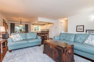 """Photo 11: 29 34250 HAZELWOOD Avenue in Abbotsford: Abbotsford East Townhouse for sale in """"Still Creek"""" : MLS®# R2526898"""