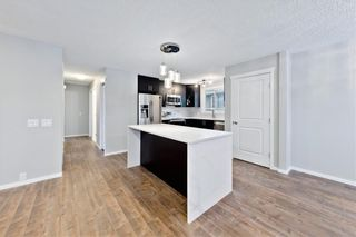 Photo 6: 100 DOVERVIEW Place SE in Calgary: Dover Detached for sale : MLS®# A1024220