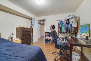 Photo 28: 9422 75 Street in Edmonton: Zone 18 House for sale : MLS®# E4250185