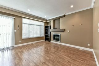"Photo 9: 21 19330 69 Avenue in Surrey: Clayton Townhouse for sale in ""MONTEBELLO"" (Cloverdale)  : MLS®# R2110201"