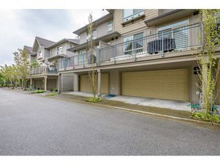 """Photo 29: 32 2738 158 Street in Surrey: Grandview Surrey Townhouse for sale in """"CATHEDRAL GROVE"""" (South Surrey White Rock)  : MLS®# R2576612"""