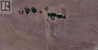 Photo 2: 12013A Black & White Trail in Rural Cypress County: Agriculture for sale : MLS®# A1057671
