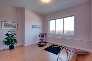 Photo 37: 11 Spring Valley Close SW in Calgary: Springbank Hill Detached for sale : MLS®# A1087458