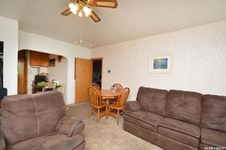Photo 8: 405 Q Avenue North in Saskatoon: Mount Royal SA Residential for sale : MLS®# SK864393