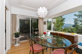 Photo 5: 37 SEAVIEW Drive in Port Moody: College Park PM House for sale : MLS®# R2271859