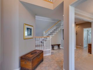Photo 3: 6280 DOVER Road in Richmond: Riverdale RI House for sale : MLS®# R2567745