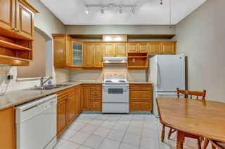 Photo 5: 103 3098 GUILDFORD Way in Coquitlam: North Coquitlam Condo for sale : MLS®# R2536430