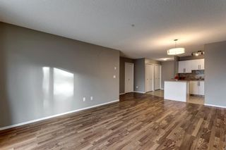 Photo 8: 107 3000 Citadel Meadow Point NW in Calgary: Citadel Apartment for sale : MLS®# A1070603