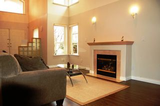 Photo 16: 10520 Hall Avenue in Richmond: West Cambie House for sale : MLS®# V1044080