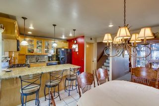 Photo 12: ENCANTO House for sale : 5 bedrooms : 184 Latimer St in San Diego