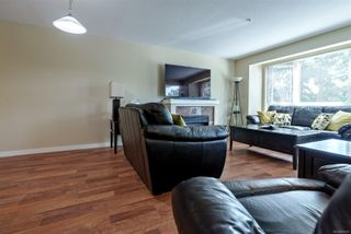 Photo 16: 207 297 W Hirst Ave in : PQ Parksville Condo for sale (Parksville/Qualicum)  : MLS®# 881401