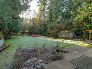 Photo 21: 1116 Cheeke Rd in COBBLE HILL: ML Cobble Hill House for sale (Malahat & Area)  : MLS®# 802764