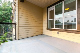 """Photo 12: 207 3205 MOUNTAIN Highway in North Vancouver: Lynn Valley Condo for sale in """"MILL HOUSE"""" : MLS®# R2204243"""