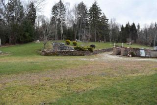 Photo 7: 5602 Highway 340 in Hassett: 401-Digby County Residential for sale (Annapolis Valley)  : MLS®# 202000069