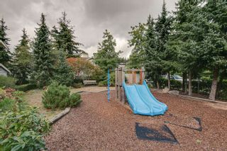 Photo 17: 77 7488 SOUTHWYNDE AVENUE in Burnaby: South Slope Townhouse for sale (Burnaby South)  : MLS®# R2120545