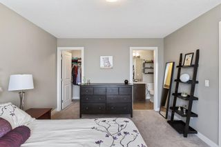Photo 18:  in Calgary: Winston Heights/Mountview Row/Townhouse for sale : MLS®# A1105103
