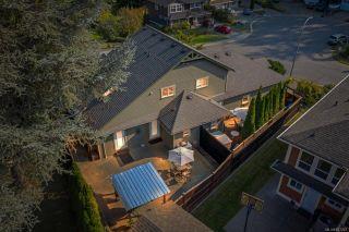 Photo 32: 5968 Stonehaven Dr in : Du West Duncan Half Duplex for sale (Duncan)  : MLS®# 857267
