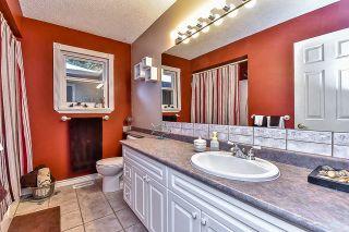 Photo 14: 11737 82B Avenue in Delta: Scottsdale House for sale (N. Delta)  : MLS®# R2060279