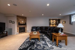 Photo 33: 84 53305 Range Road 273: Rural Parkland County House for sale : MLS®# E4241488