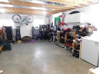 Photo 34: B 4811 51 Street: Gibbons House Half Duplex for sale : MLS®# E4237614